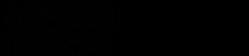 Binect Logo
