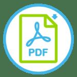Icon PDF automatisiert aus Sammelkorb-Verzeichnis übernehmen